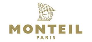 Monteil Paris