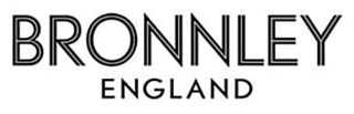 Logo_Bronnley