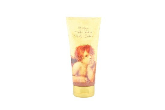 VILLAGE Body Lotion