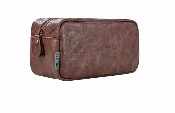 MORRIS & CO Wash Bag