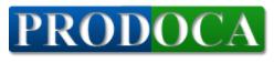 PRODOCA-PRODOCA-2020-10-01-17-48-51